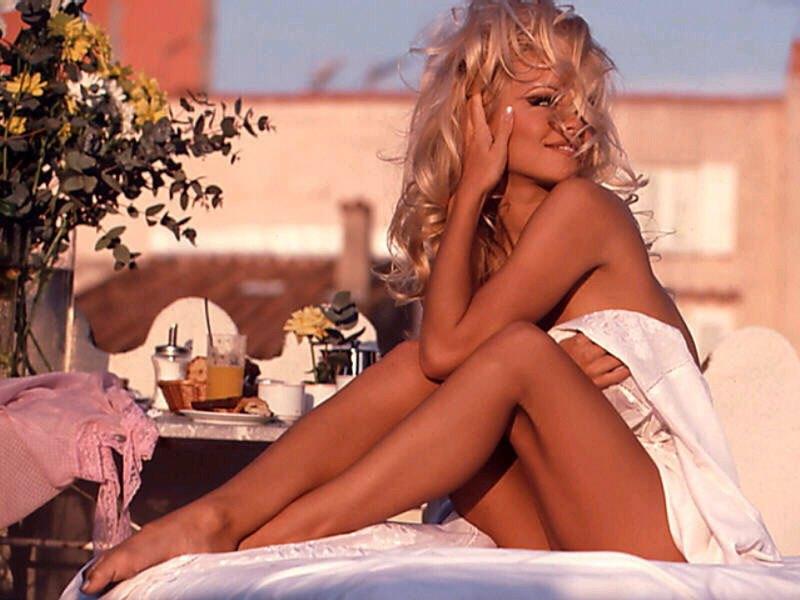 Pamela Anderson_1
