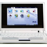 asus-eee-pc-laptop