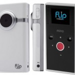 flip-mino-hd-camcorder