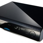 samsungs-bd-p1500-blu-ray-player