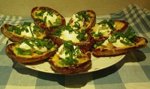 baked-potato-skins