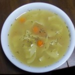 chicken-soup_0