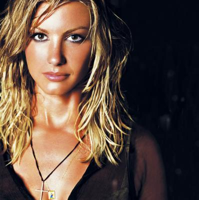 faith-hill