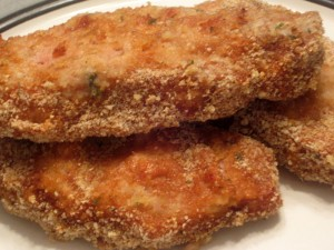 fried-pork-chops