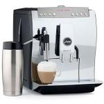 Jura-Capressa Impressa Z6 Espresso Maker