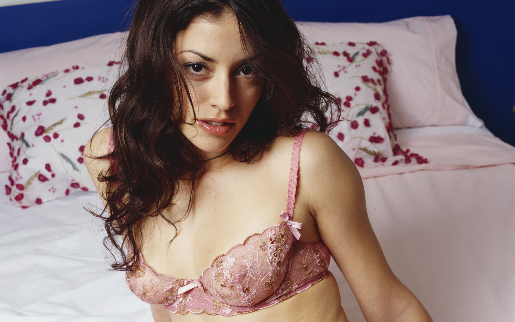 Emmanuelle Vaugier - Picture Actress