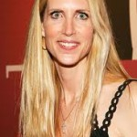 ann coulter 150x150 '9 Dead Gay Guys' = one dead movie / It's quick curtains in a lame comedy
