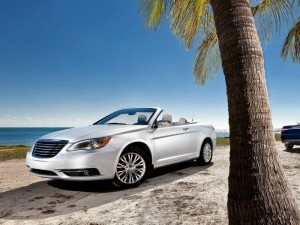Malewail page 15 cries of the egotistical male facts about 2013 chrysler 200 convertible chrysler started the production of 200 fandeluxe Images